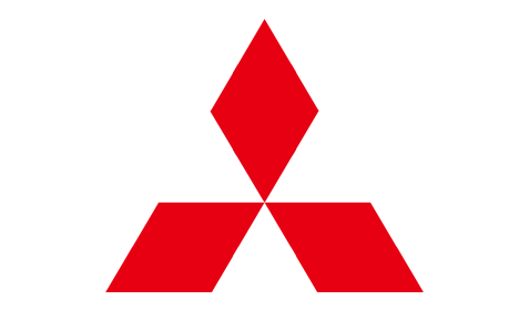 шумоизоляция Mitsubishi