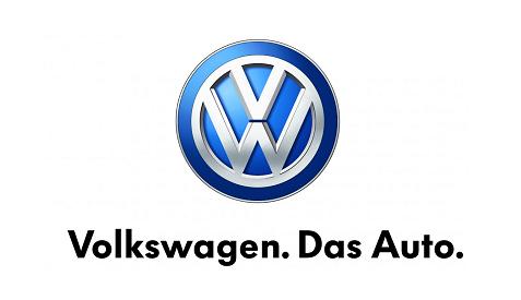 автозапуск StarLine Volkswagen