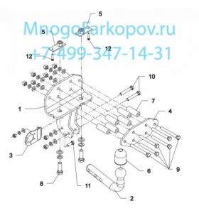 0-70-24589-0.jpg
