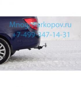 01961501-24056-3.jpg