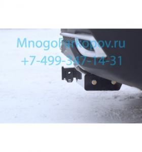 06071502-25384-9.jpg