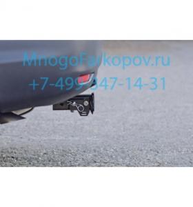 08101501-24433-3.jpg