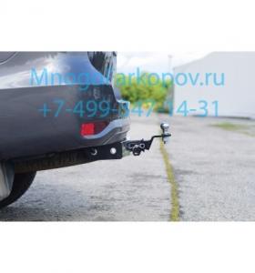 09111501-25188-5.jpg