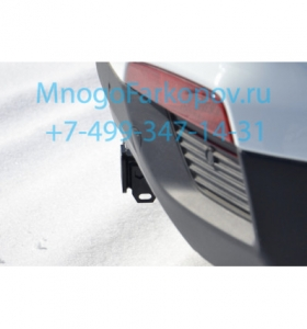 11031501-24158-3.jpg