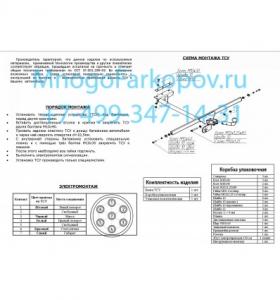 1205-a-24675-0.jpg