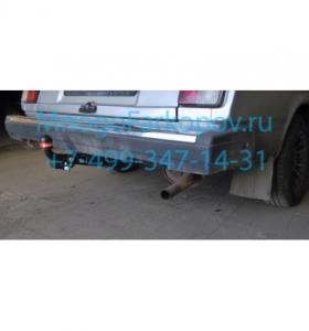 1205-a-24675-2.jpg