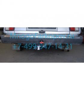 1205-a-24675-4.jpg