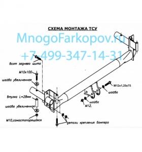 1206-a-24689-1.jpg