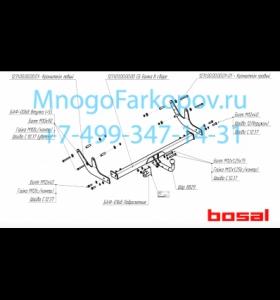1231-a-24664-1.jpg