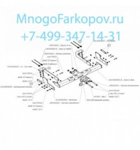 1434-f-24494-0.jpg