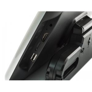 """Монитор на подголовник с сенсорным экраном 10.1"""" на ОС Android AVIS AVS1099AN"""