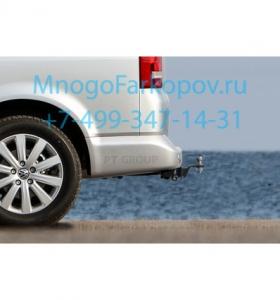 20041501-25367-2.jpg