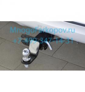 21061501-24922-3.jpg