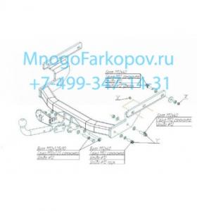 2119-a-24614-0.jpg