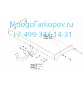 2185-a-24625-0.jpg