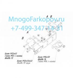 2192-f-24607-0.jpg