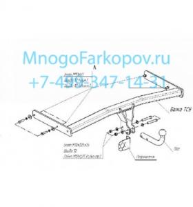 2195-a-24624-1.jpg
