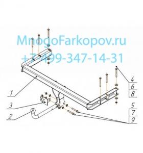 2197-a-24475-1.jpg