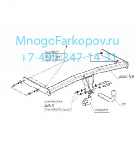 2198-a-24516-1.jpg