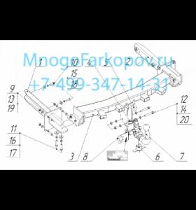 2255-ak41-24362-1.jpg