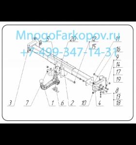 2256-ak41-24363-2.jpg