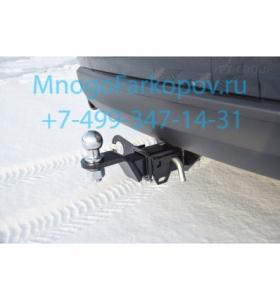 23011501-25337-6.jpg