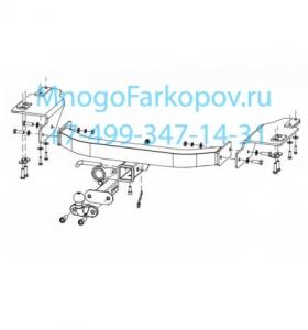 24904938-25483-1.jpg