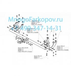 2627-a-24067-1.jpg