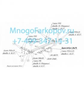 2635-a-24045-1.jpg