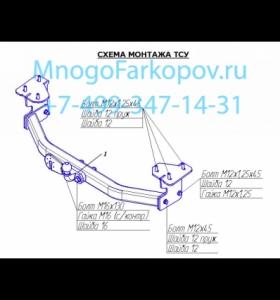 2850-f-24554-1.jpg