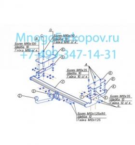 2851-a-24072-0.jpg