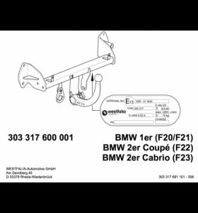 303317600001-19188-0.jpg