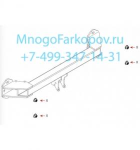 303476600001-24752-2.jpg