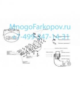 3054-f-24310-0.jpg