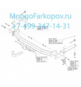 3062-a-24294-1.jpg