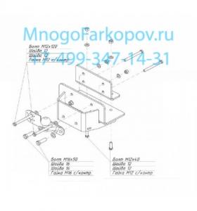 3065-f-24583-0.jpg