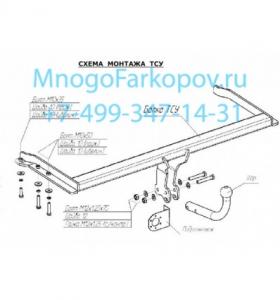 3077-a-24561-1.jpg