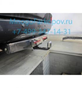 3082-ak41-24300-2.jpg