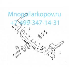 3086-fl-24578-0.jpg
