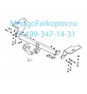 3087-a-24571-1.jpg