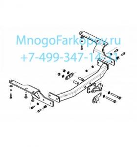 3089-fl-24577-1.jpg