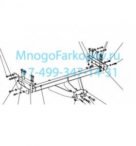 3093-f-24585-0.jpg