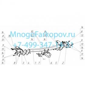 3098-an-25109-2.jpg