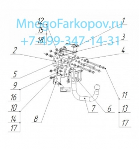 3099-a-24309-2.jpg