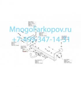 3310-a-24332-1.jpg