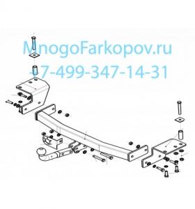 3319-a-24334-0.jpg