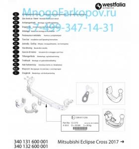 340132600001-24921-1.jpg