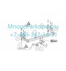 3551-a-23961-0.jpg