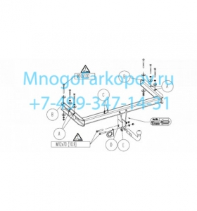 3551-a-23961-1.jpg