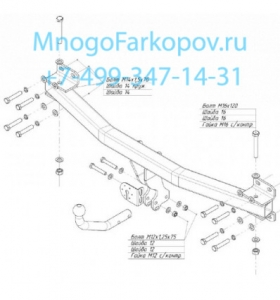 3552-a-23967-0.jpg